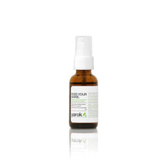 Yarok Hair Serum Feed Your Shine Shine Drops, Hair - New London Pharmacy