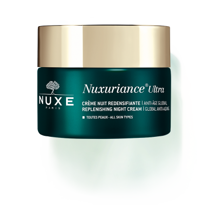 Nuxe Nuxuriance® Ultra Night Cream