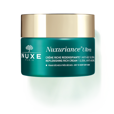 Nuxe Nuxuriance® Replenishing Rich Cream
