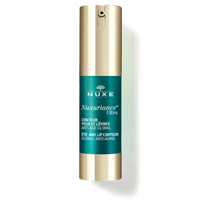 Nuxe Nuxuriance® Ultra Eye and Lip Cream