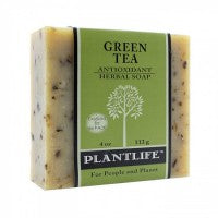 Plant Aromatherapy Herbal Soap Bar