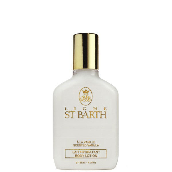 "Ligne St. Barth Moisturizing Body Lotion ""Vanilla"""