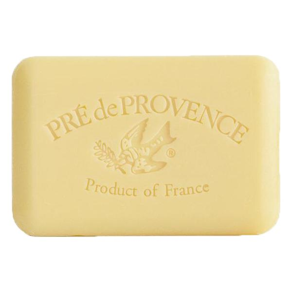 Pré de Provence Soap Shea Enriched Everyday French Soap Bar (Numerous Scents)
