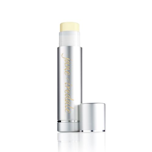 Jane Iredale LipDrink® Lip Balm