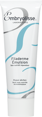 Embryolisse Filaderm Emulsion for Dry Skin