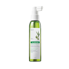 Klorane Leave-In Concentrate with Essential Olive Extract, Hair - New London Pharmacy