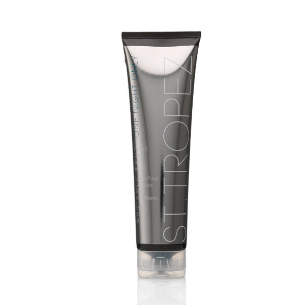 St. Tropez One Night Only Instant Glow Body Lotion