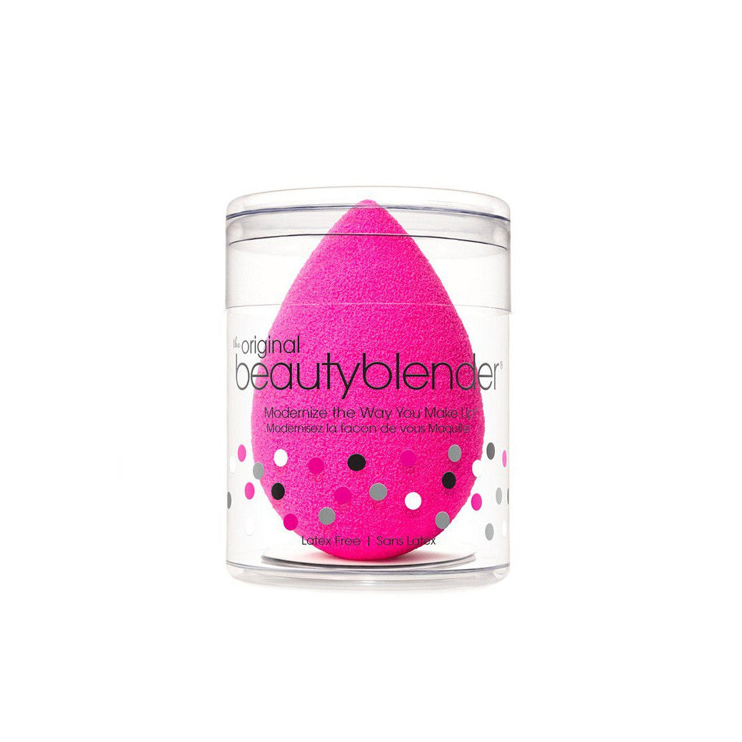 beautyblender® Original Makeup Sponge, Makeup - New London Pharmacy
