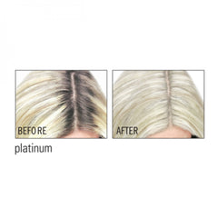 Color Wow ROOT COVER UP Platinum / Light Blonde | New London Pharmacy