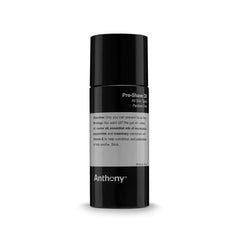 Anthony Pre-Shave Oil, Skincare - New London Pharmacy