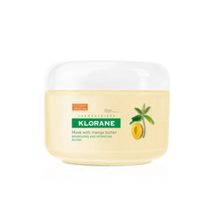 Klorane Mask with Mango Butter, Conditioner - New London Pharmacy