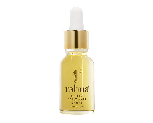 Rahua Elixir Daily Hair Drops