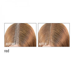 Color Wow ROOT COVER UP Red/Rouge | New London Pharmacy