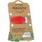Para Kito Mosquito Repellent Refillable Red Clip + 2 Pellets