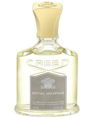 Creed Royal Mayfair, Fragrance - New London Pharmacy