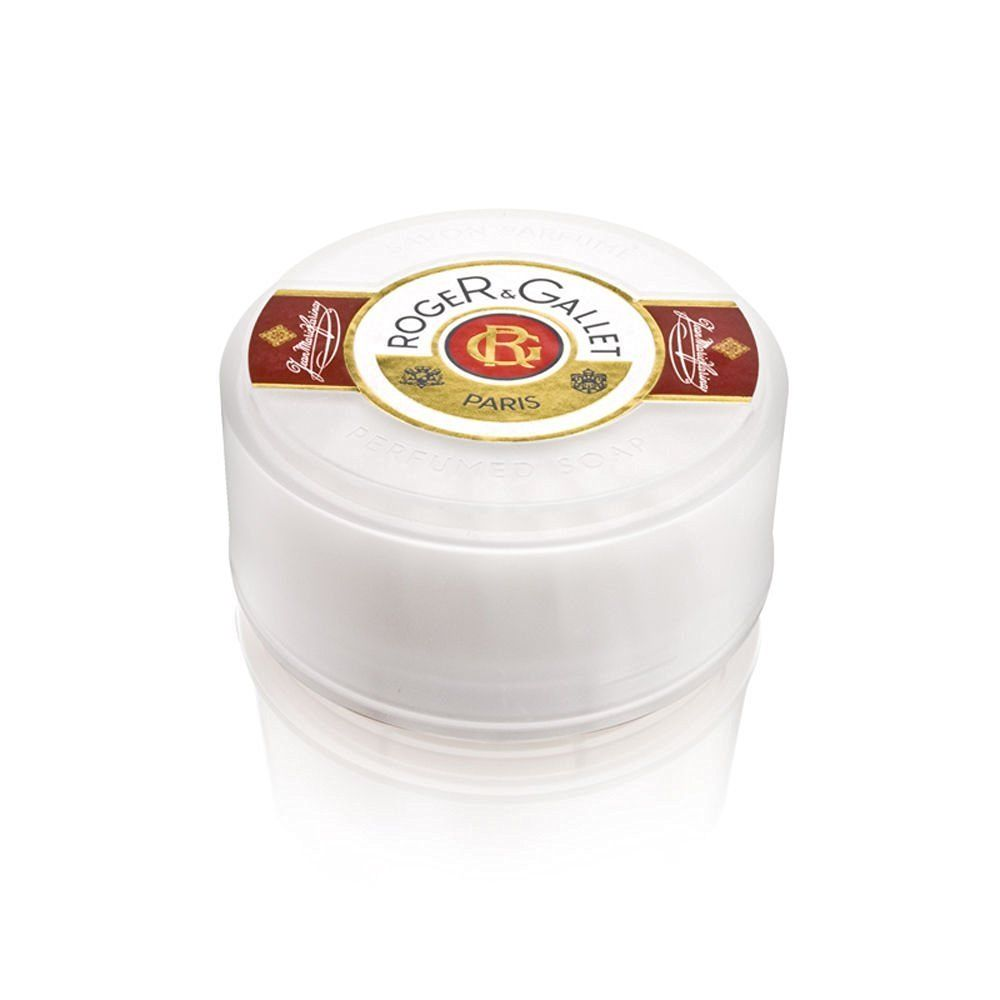 Roger and Gallet Jean Marie Farina Perfumed Soap