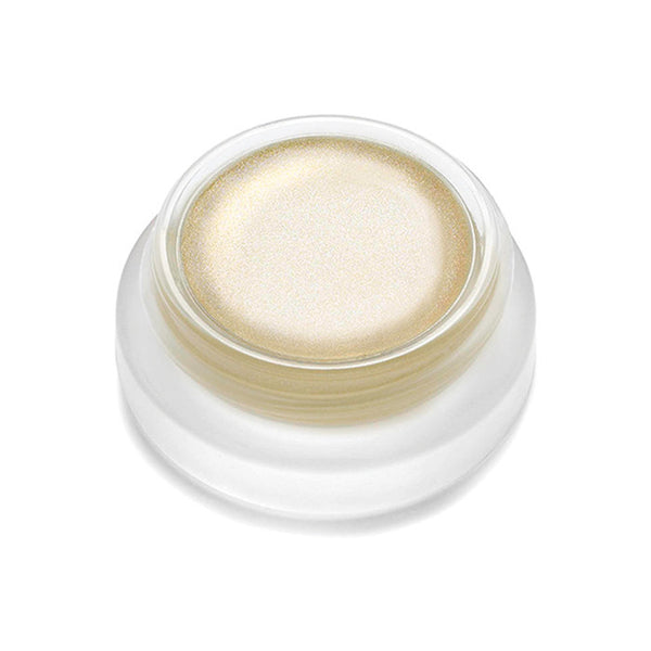 rms beauty Living Luminizer Illuminator