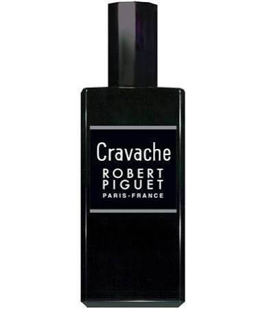 Shop Robert Piguet Cravache Eau de Toilette Spray 3.4 oz at New London Pharmacy. Free shipping.