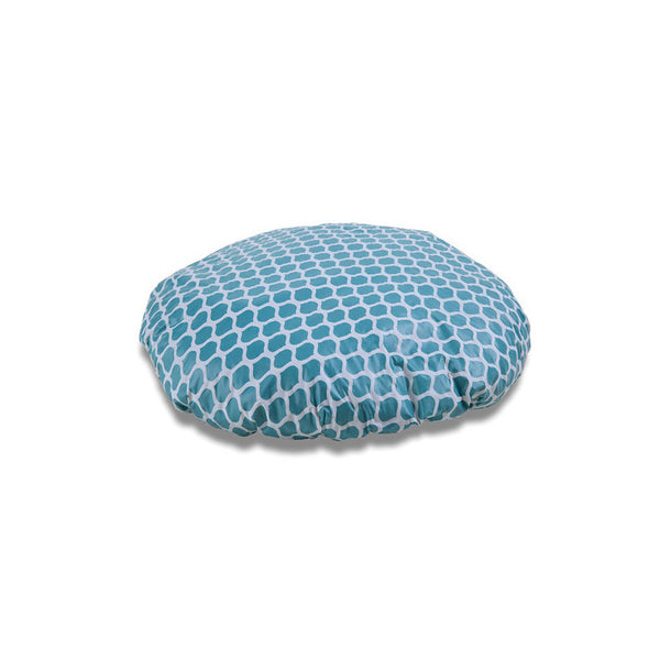 Urban Spa The Use-it-or-lose-it Shower Cap