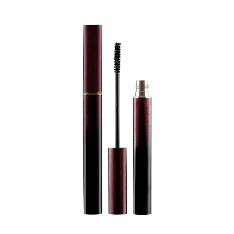 Kevyn Aucoin The Volume Mascara, Mascara - New London Pharmacy