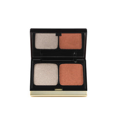 Kevyn Aucoin The Eyeshadow Duo, Makeup - New London Pharmacy