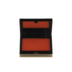 Kevyn Aucoin The Pure Powder Glow, Makeup - New London Pharmacy