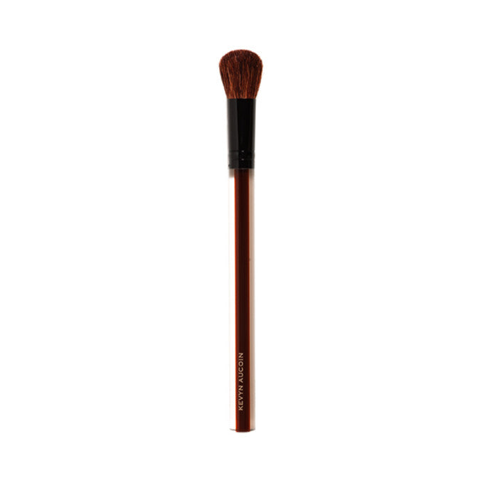 Kevyn Aucoin The Contour Brush, Makeup - New London Pharmacy