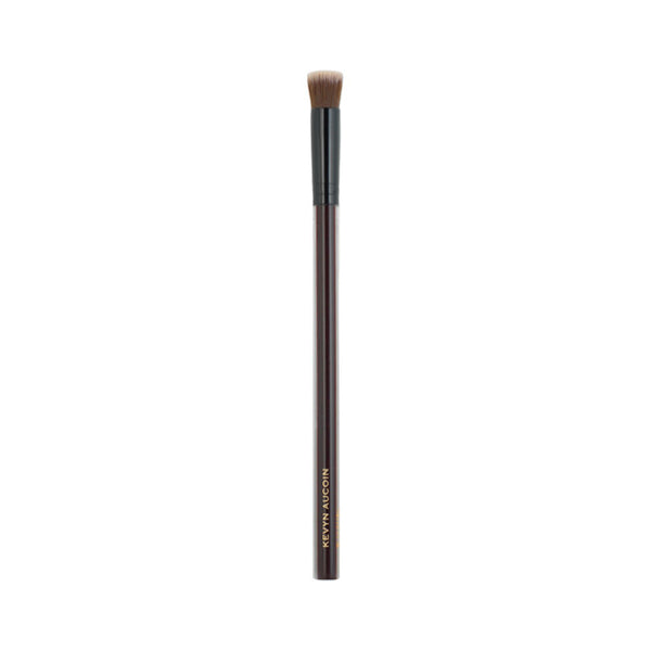 Kevyn Aucoin The Sculpting Brush