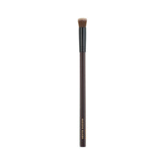 Kevyn Aucoin The Sculpting Brush, Makeup - New London Pharmacy