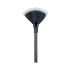 Kevyn Aucoin The Large Fan Brush, Makeup - New London Pharmacy