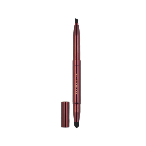 Kevyn Aucoin Smudger/Eye Liner Brush