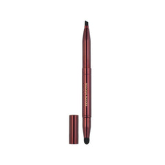 Kevyn Aucoin Smudger/Eye Liner Brush, Makeup - New London Pharmacy