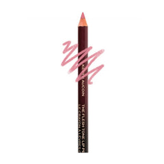 Kevyn Aucoin The Flesh Tone Lip Pencil, Makeup - New London Pharmacy