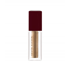 Kevyn Aucoin The Loose Shimmer Shadow, Makeup - New London Pharmacy