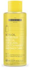 The Chemistry Brand Retin-Oil