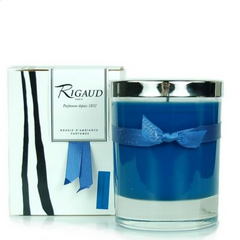 Rigaud Chevrefeuille Candle