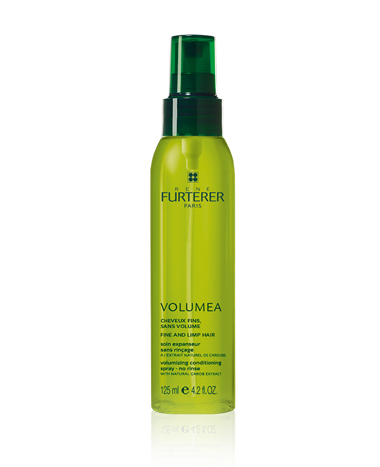 Rene Furterer Paris Volumea Volumizing Conditioning Spray, Hair - New London Pharmacy
