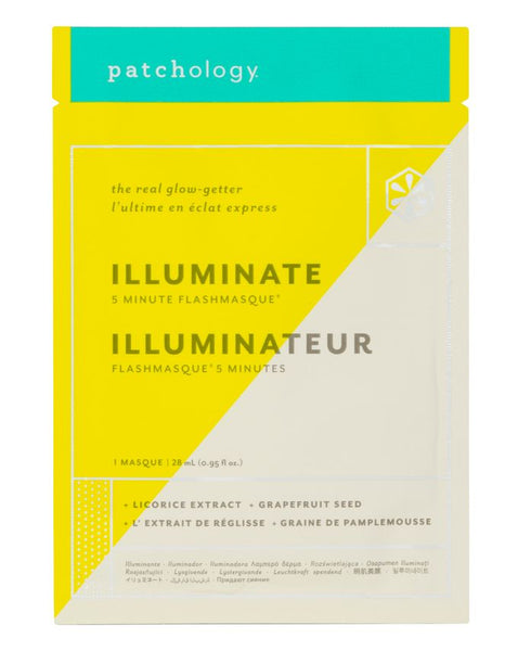 Patchology Flashmasque Illuminator