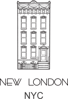 New London Pharmacy