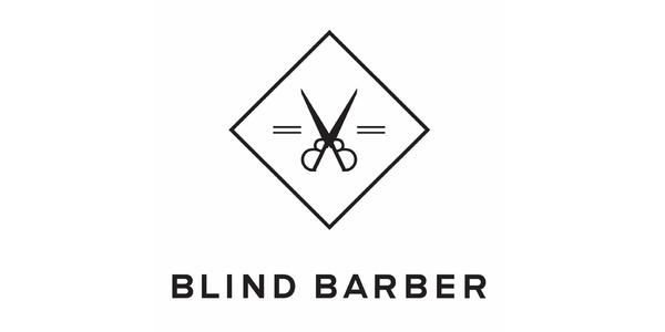 https://www.newlondonpharmacy.com/collections/the-ordinary