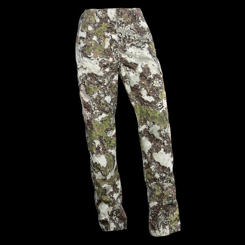Womens Hunting Apparel
