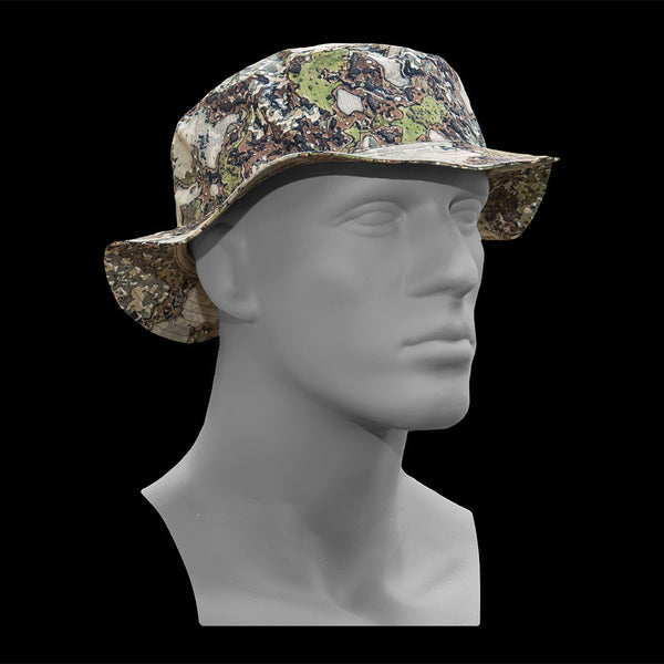 Gulch Ultralight Hunting Boonie Hat