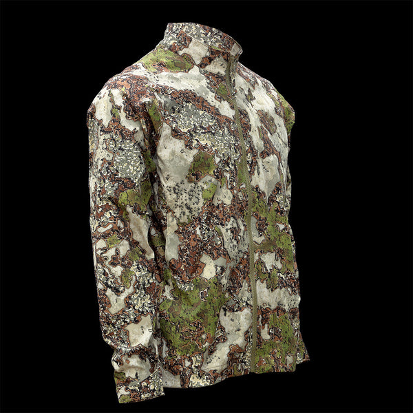 Men's Inceptor Jacket