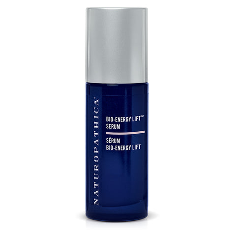 Bio-Energy Lift™ Serum