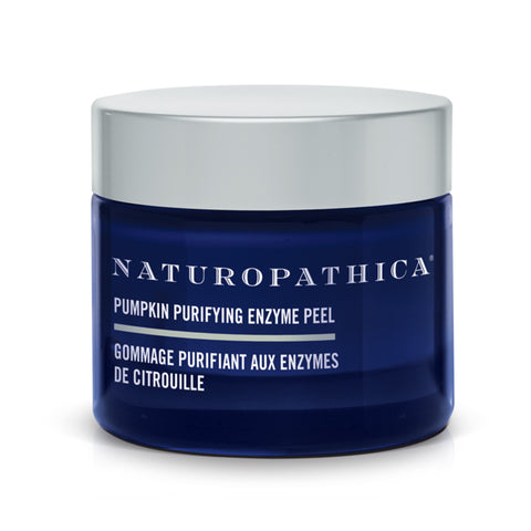 PUMPKIN PURIFYING ENZYME PEEL 3%