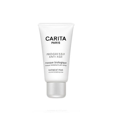 Carita Biological Face Mask