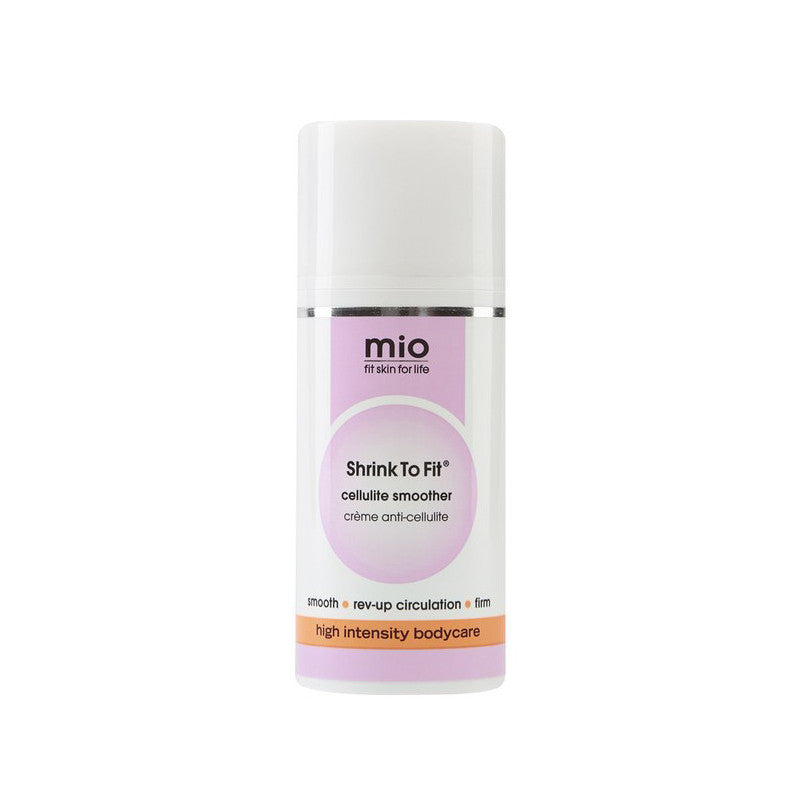 Mio Shrink To Fit Cellulite Smoother at Bella Sante Spas