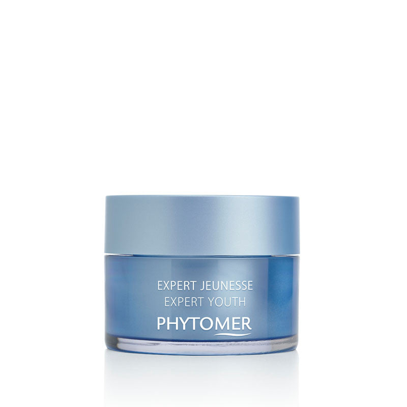 Phytomer Expert Youth Wrinkle Correction Cream at Bella Sante Spas