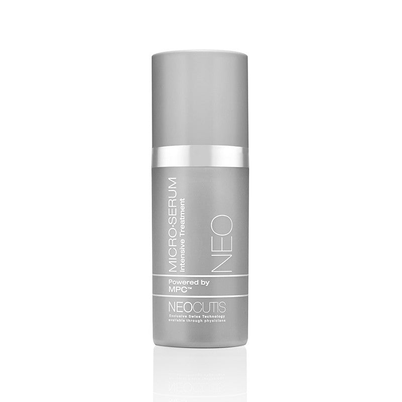 Neocutis Micro•Serum at Bella Sante Spas