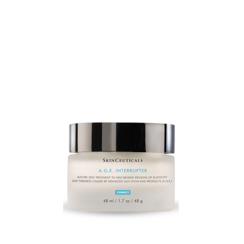Skinceuticals A.G.E. Interruptor at Bella Sante Spas